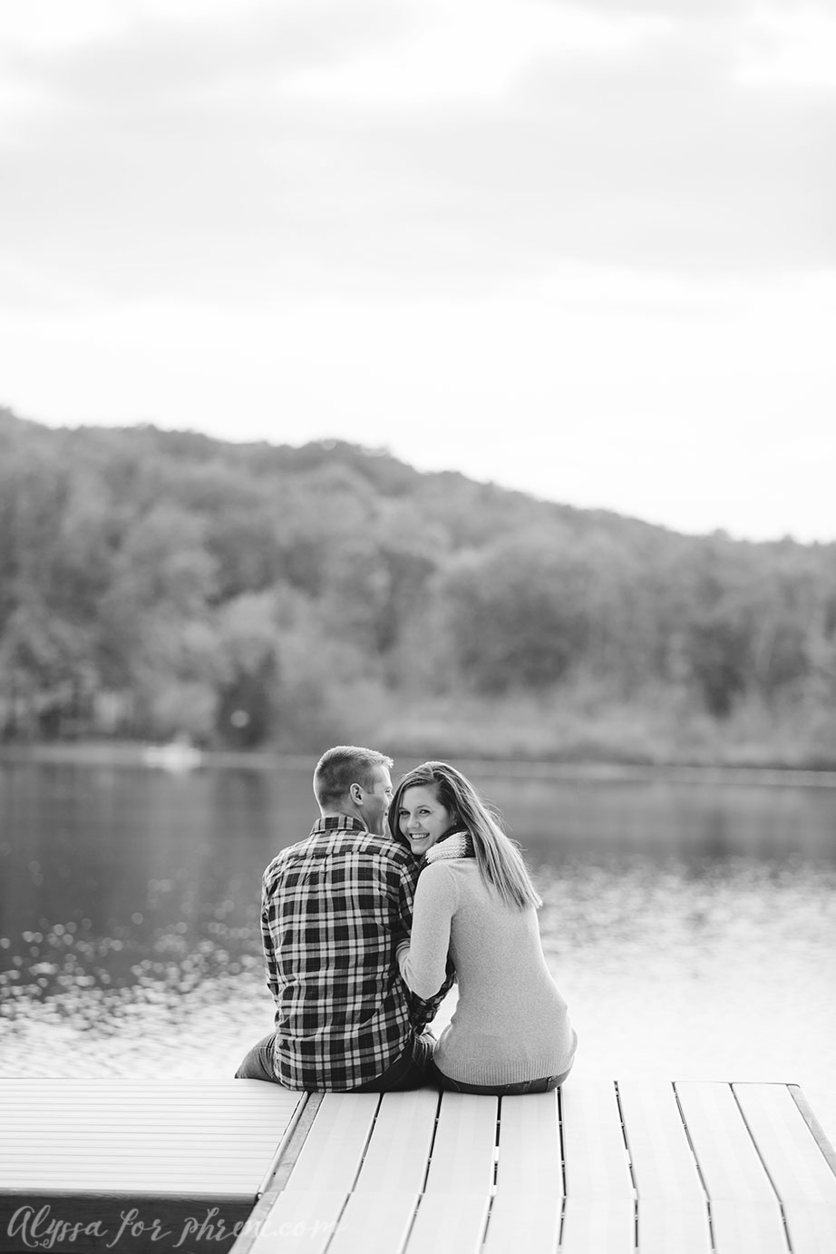 Grand_Rapids_Engagement_26.jpg