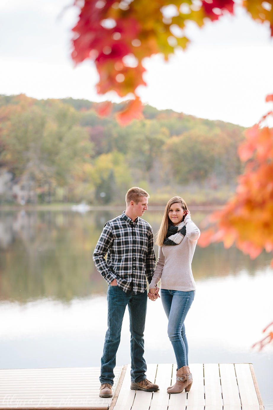 Grand_Rapids_Engagement_27.jpg