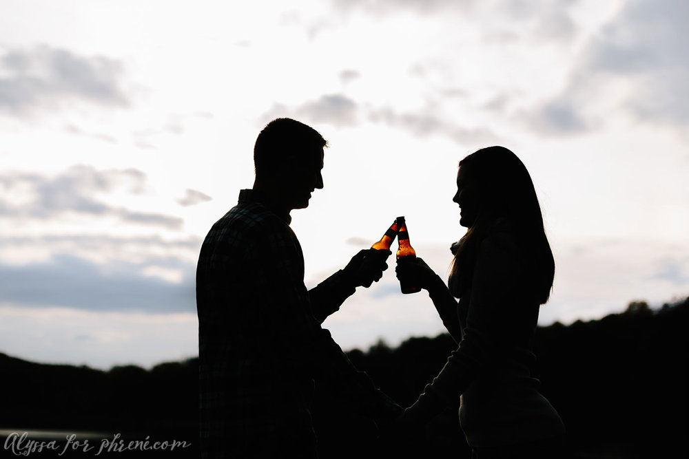 Grand_Rapids_Engagement_29.jpg
