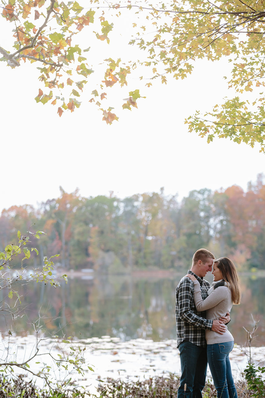 Grand_Rapids_Engagement_35.jpg