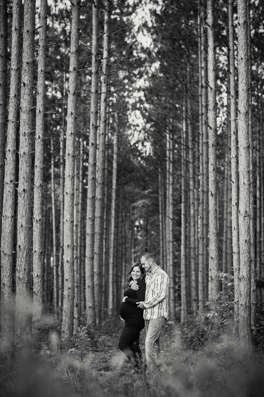 romantic-maternity-woods03.jpg