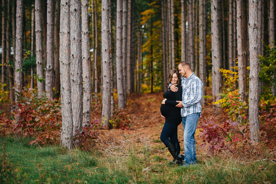romantic-maternity-woods05.jpg