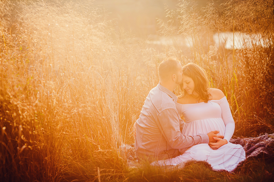 romantic-maternity-woods36.jpg