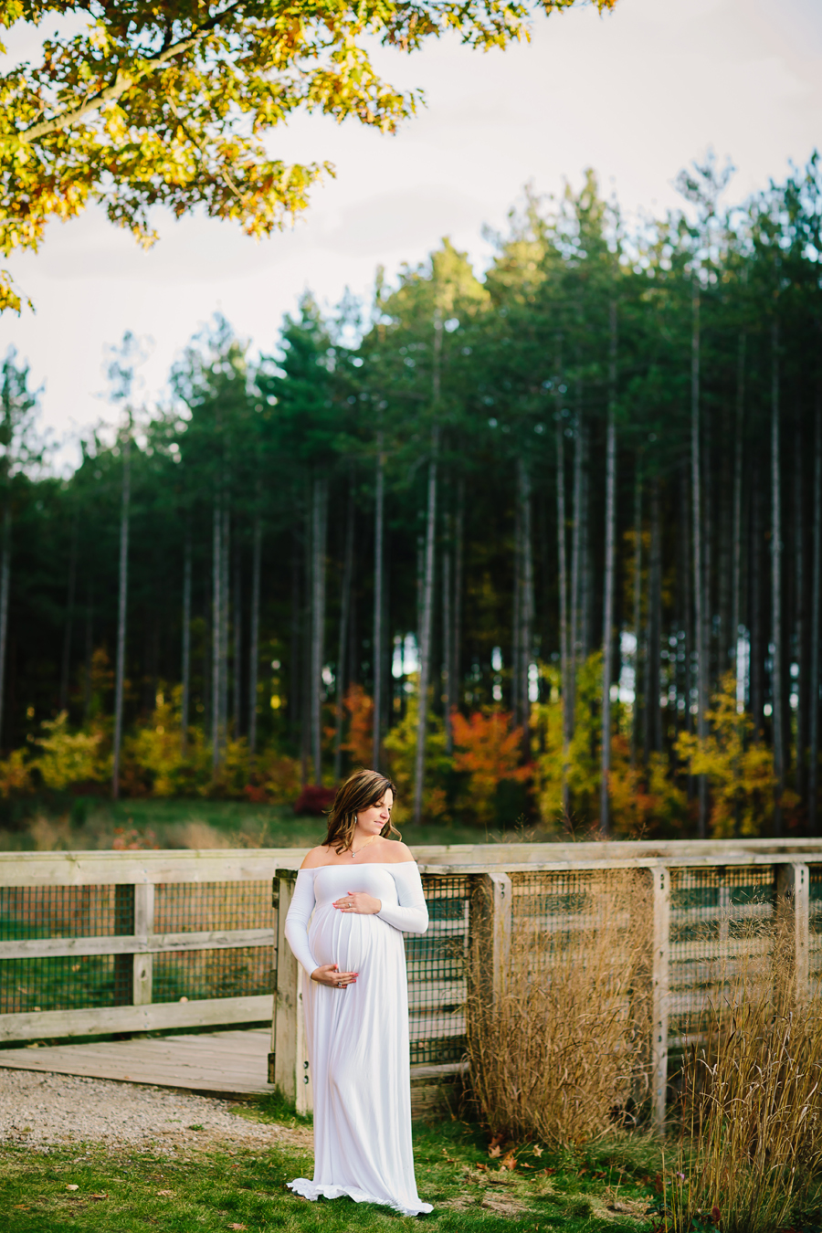 romantic-maternity-woods39.jpg