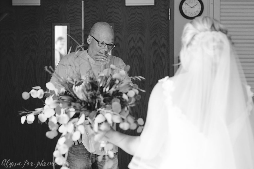 Watermark_country_club_Wedding_019.jpg