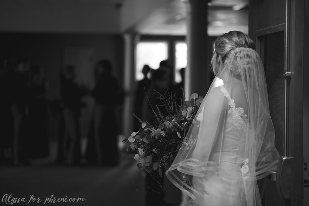 Watermark_country_club_Wedding_055.jpg