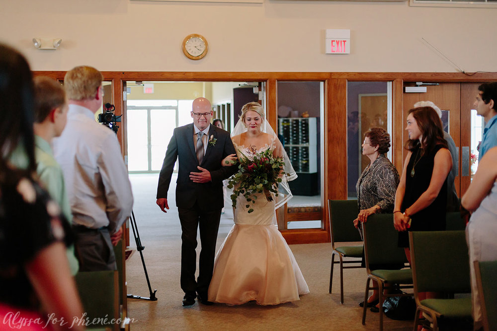 Watermark_country_club_Wedding_056.jpg