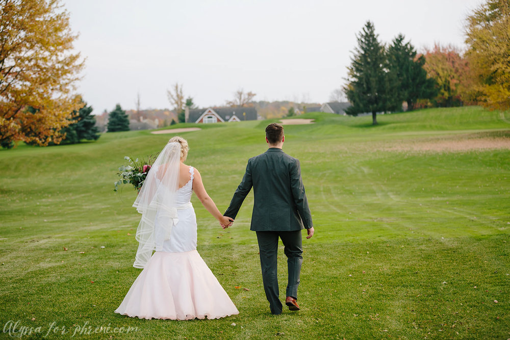 Watermark_country_club_Wedding_082.jpg
