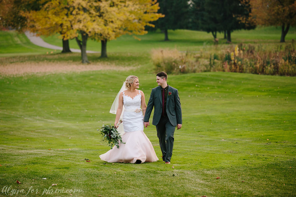 Watermark_country_club_Wedding_083.jpg