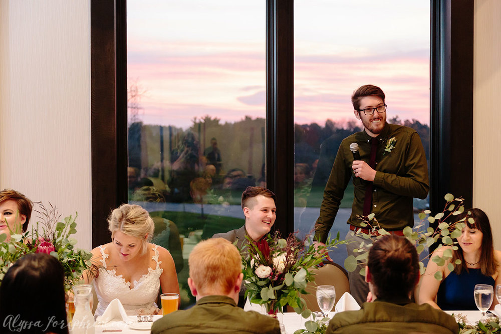 Watermark_country_club_Wedding_093.jpg