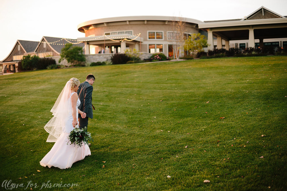 Watermark_country_club_Wedding_092.jpg