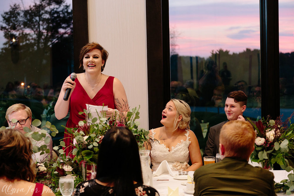 Watermark_country_club_Wedding_095.jpg