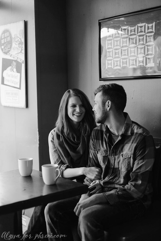 Coffee_shop_Engagement_02.jpg