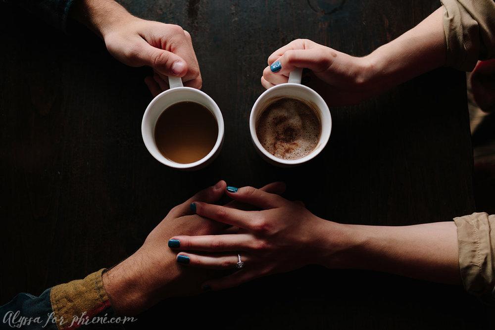 Coffee_shop_Engagement_05.jpg