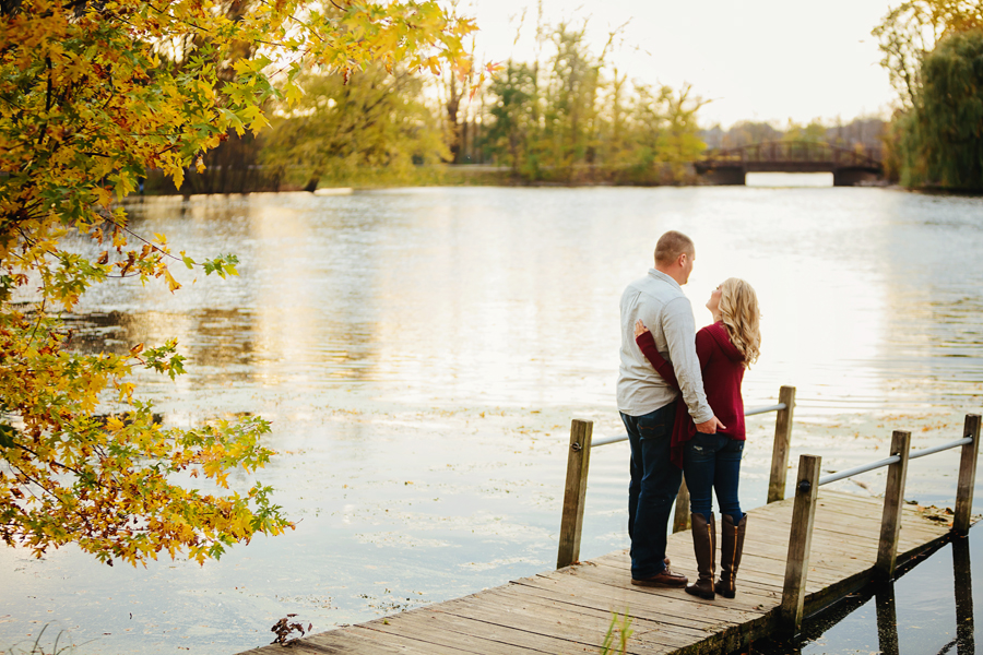 Grand-Rapids-fall-engagement24.jpg