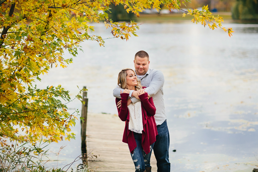 Grand-Rapids-fall-engagement28.jpg