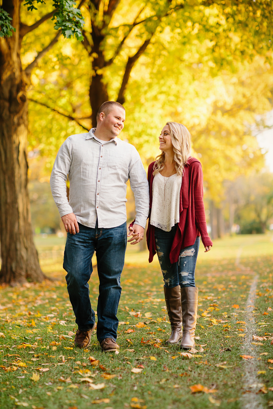 Grand-Rapids-fall-engagement30.jpg