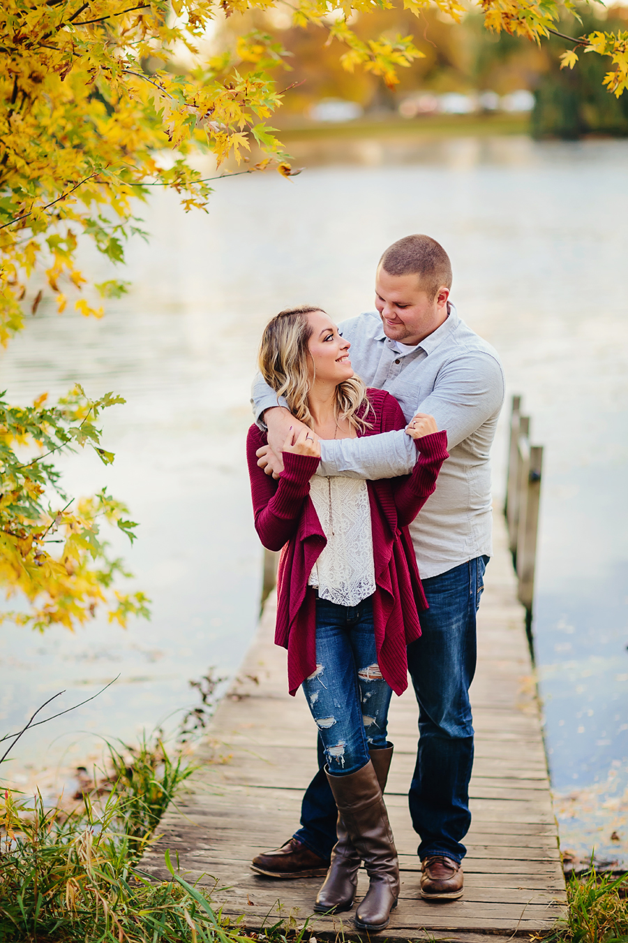 Grand-Rapids-fall-engagement29.jpg