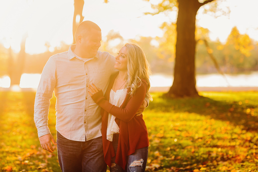 Grand-Rapids-fall-engagement32.jpg