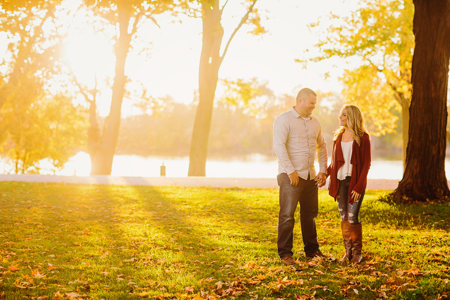Grand-Rapids-fall-engagement31.jpg