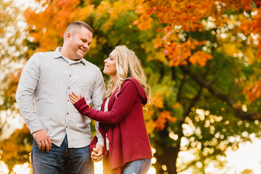 Grand-Rapids-fall-engagement33.jpg
