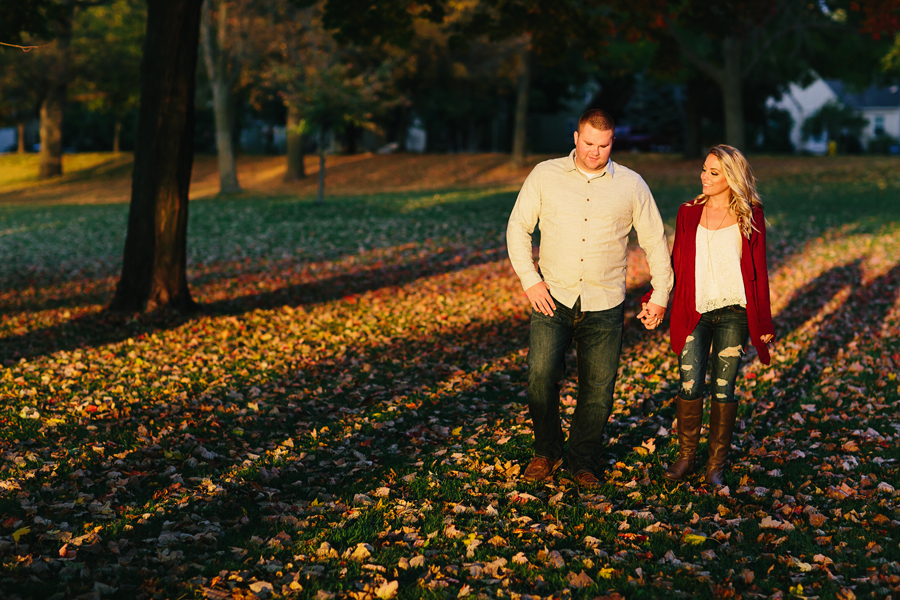 Grand-Rapids-fall-engagement39.jpg