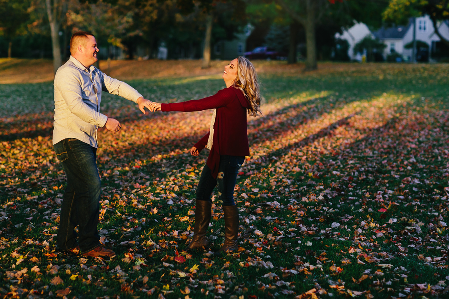 Grand-Rapids-fall-engagement40.jpg