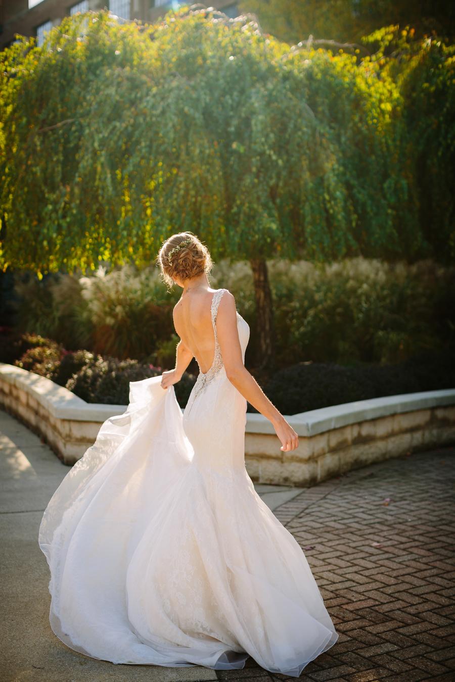 Fall-Wedding055.jpg