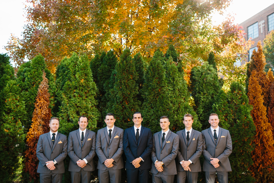 Fall-Wedding056.jpg