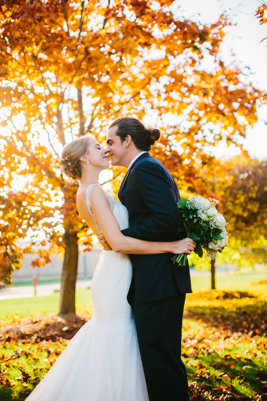 Fall-Wedding106.jpg