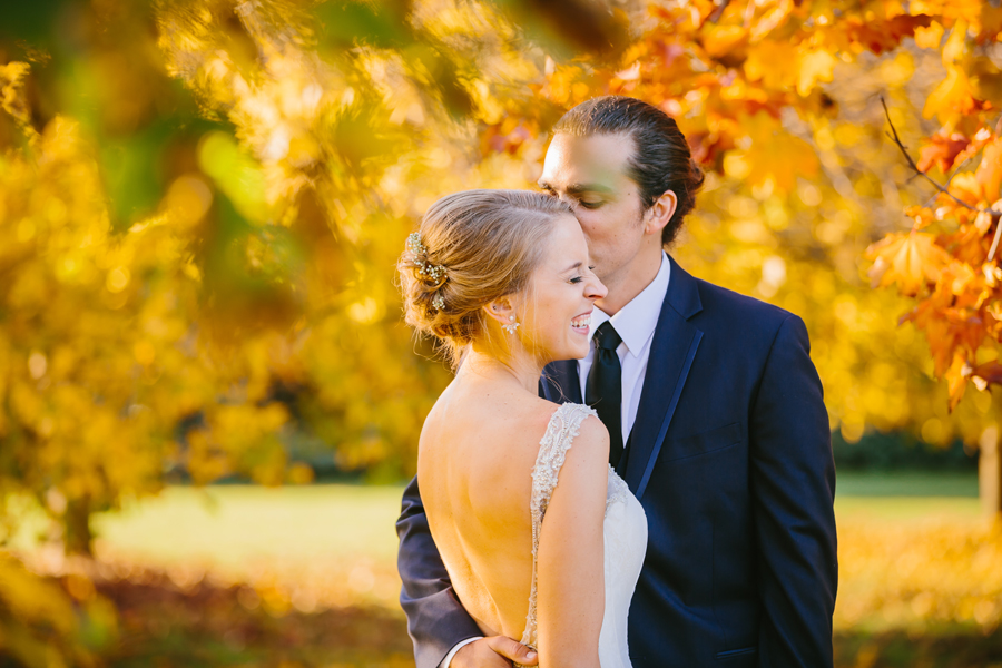 Fall-Wedding109.jpg