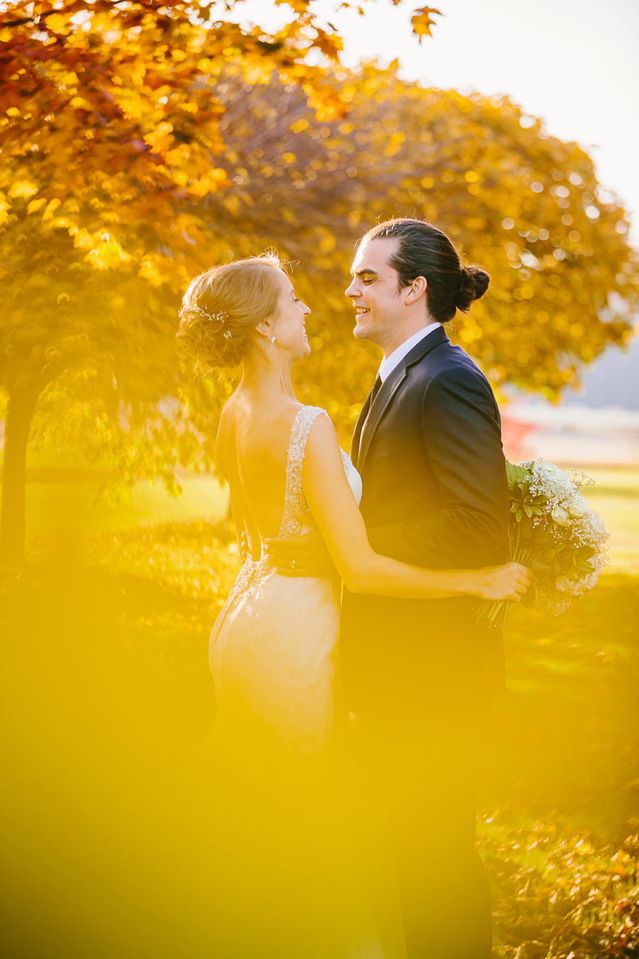 Fall-Wedding107.jpg