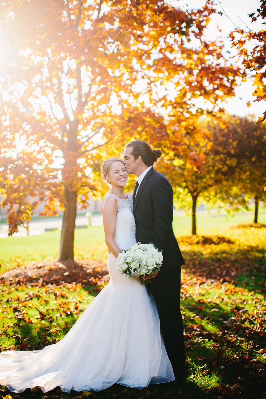 Fall-Wedding108.jpg