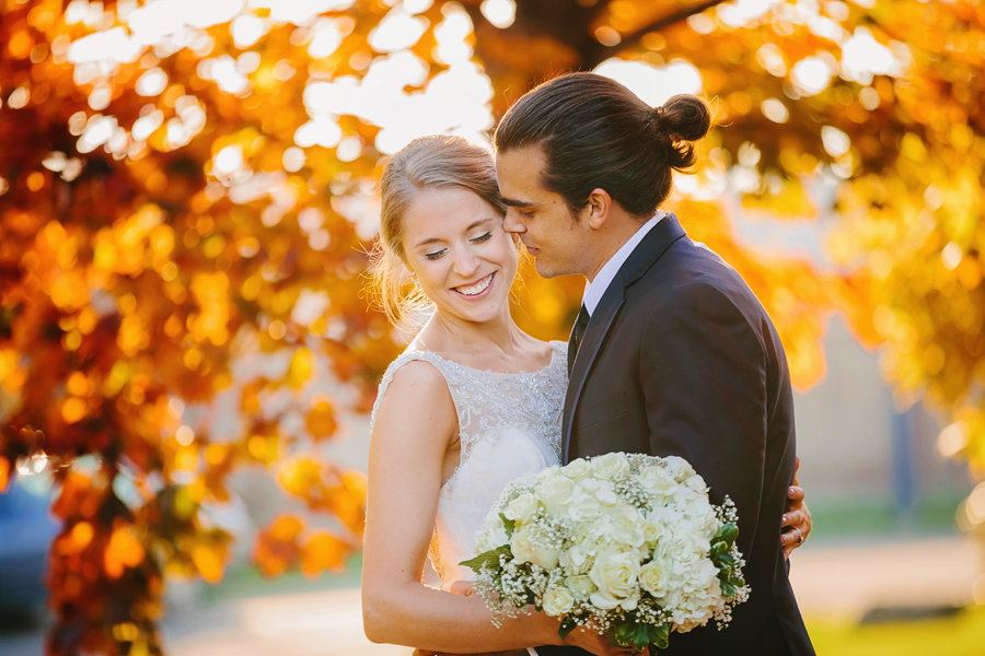Fall-Wedding111.jpg
