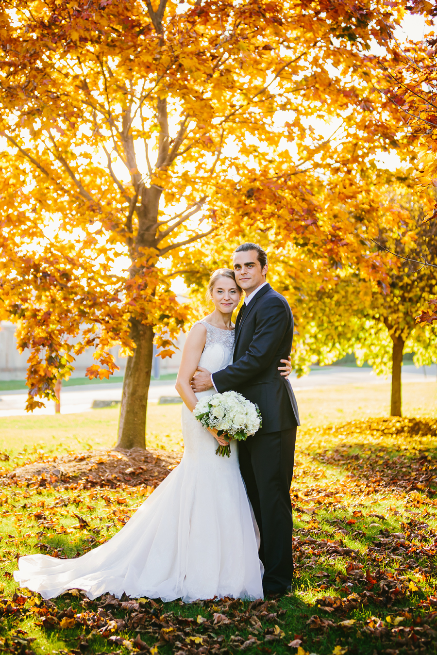 Fall-Wedding110.jpg