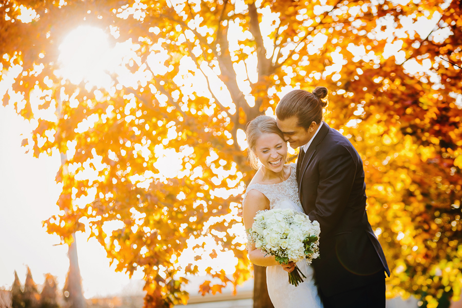 Fall-Wedding112.jpg