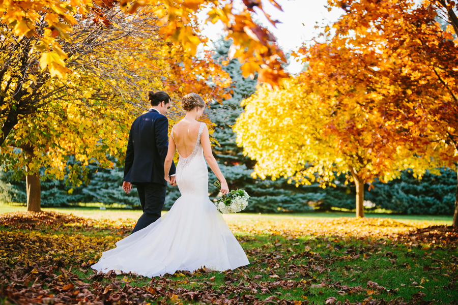 Fall-Wedding114.jpg