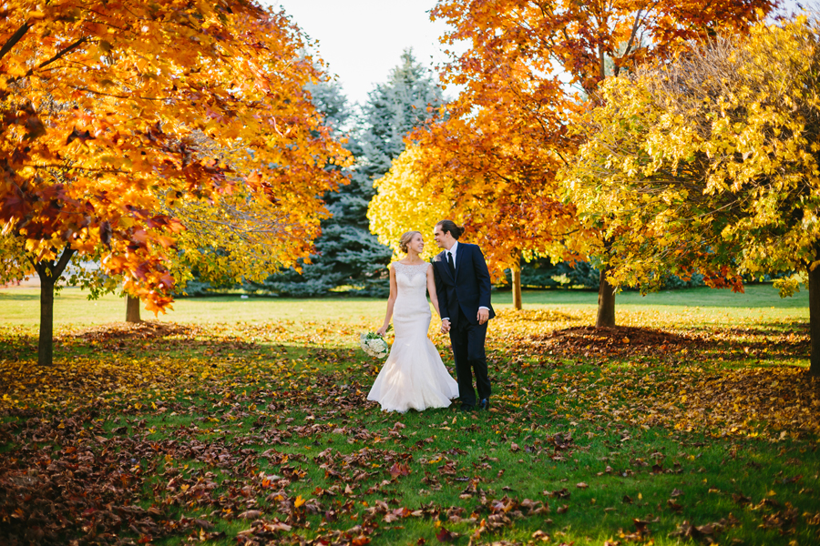 Fall-Wedding115.jpg