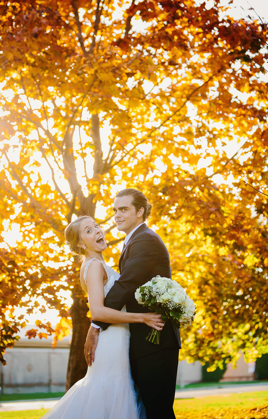 Fall-Wedding113.jpg
