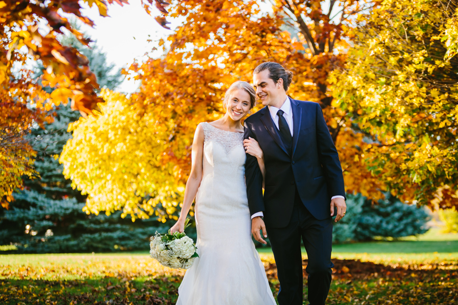 Fall-Wedding116.jpg