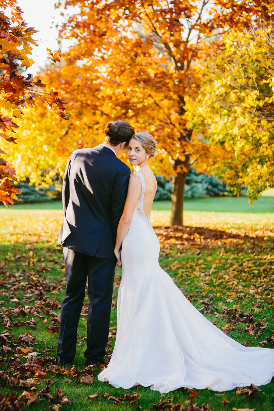 Fall-Wedding119.jpg