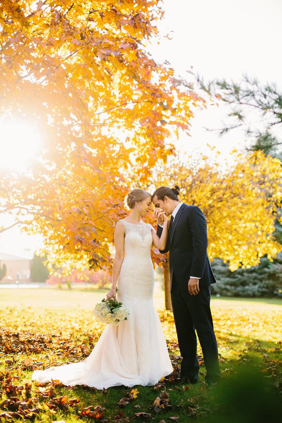 Fall-Wedding122.jpg