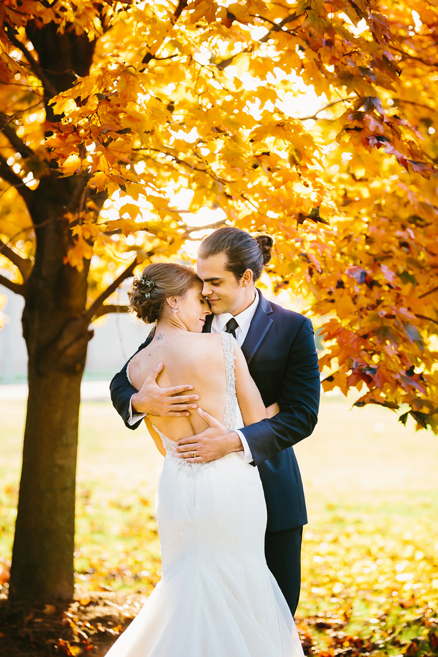 Fall-Wedding123.jpg