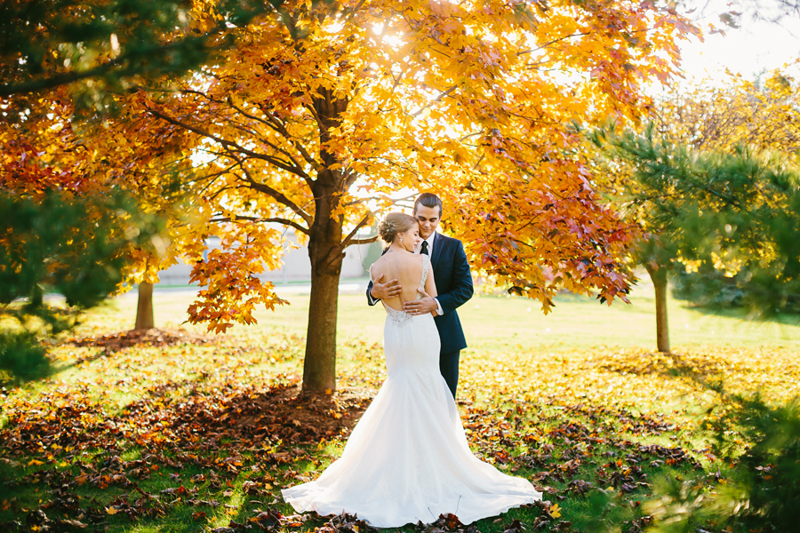 Fall-Wedding124.jpg
