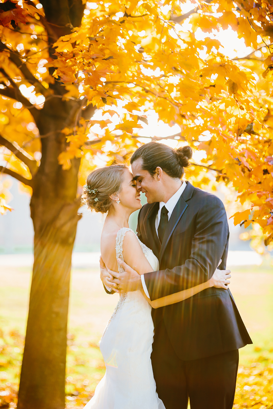 Fall-Wedding126.jpg