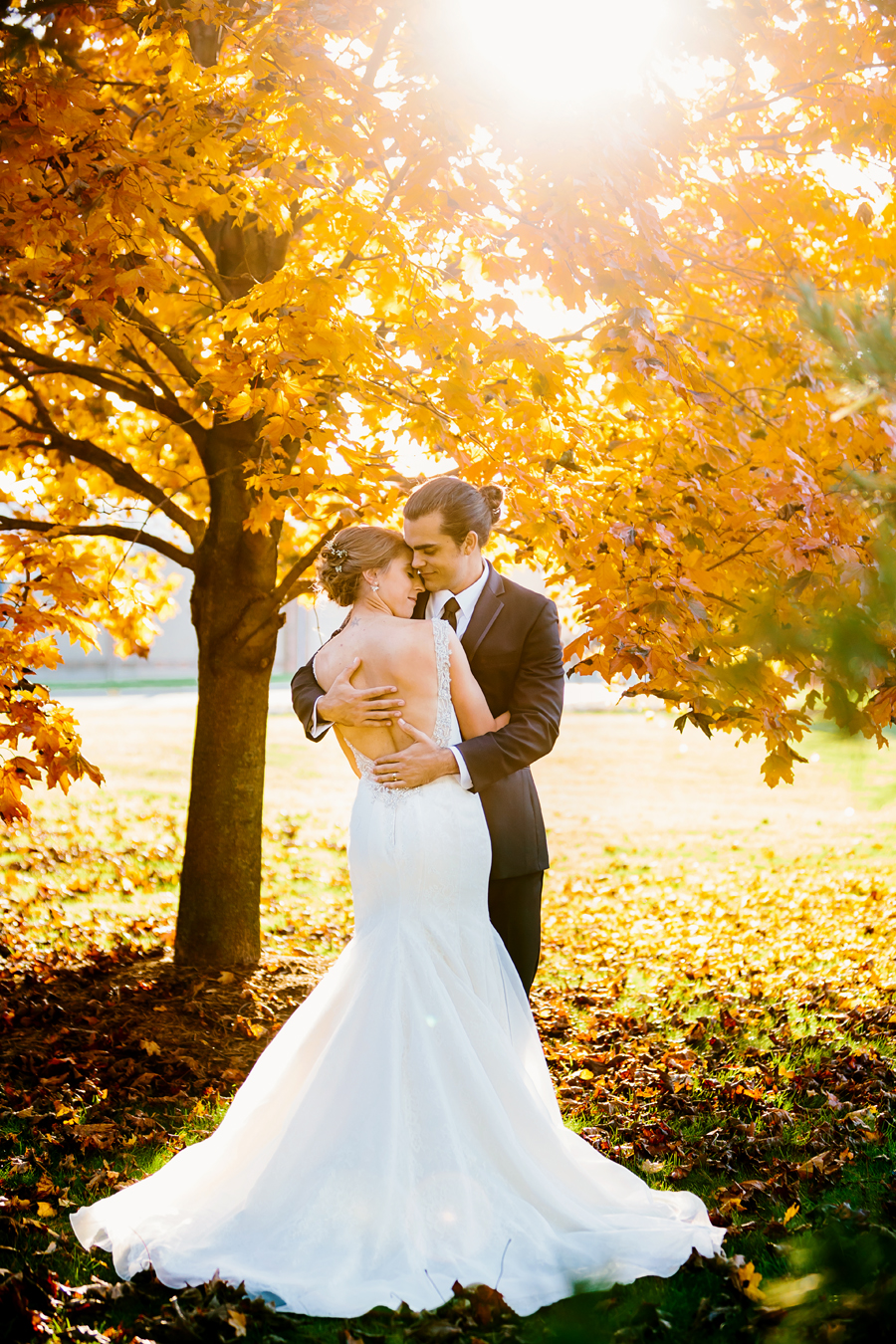 Fall-Wedding125.jpg