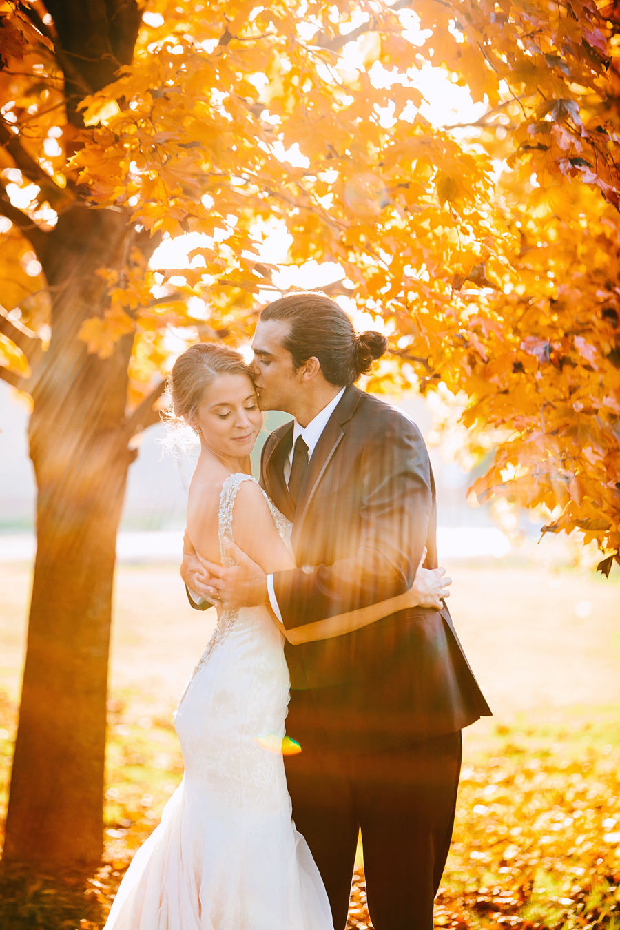 Fall-Wedding127.jpg