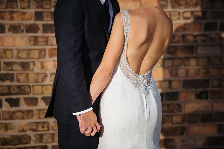 Fall-Wedding133.jpg