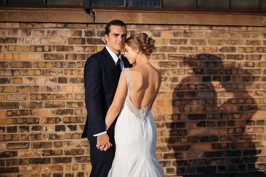 Fall-Wedding135.jpg