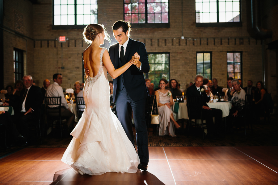 Fall-Wedding164.jpg